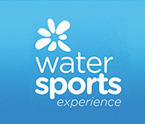 Water Sport Experience