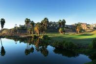 Salobre Golf & Resort Campos de golf de Gran Canaria